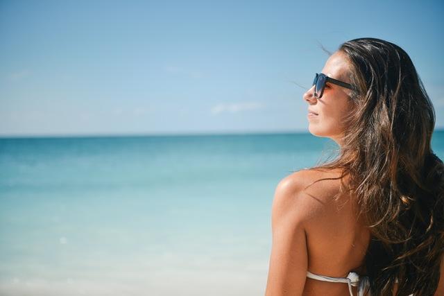 Okulary przeciwsłoneczne hurt