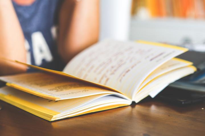 książka - zarządzanie zasobami ludzkimi studia, WSZIB