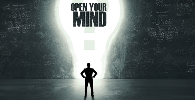 open mind in room escape wien