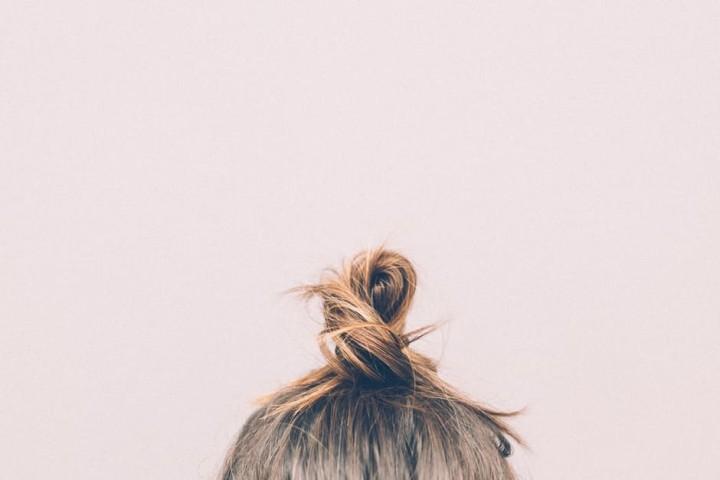 Producent ozdób do włosów - kok