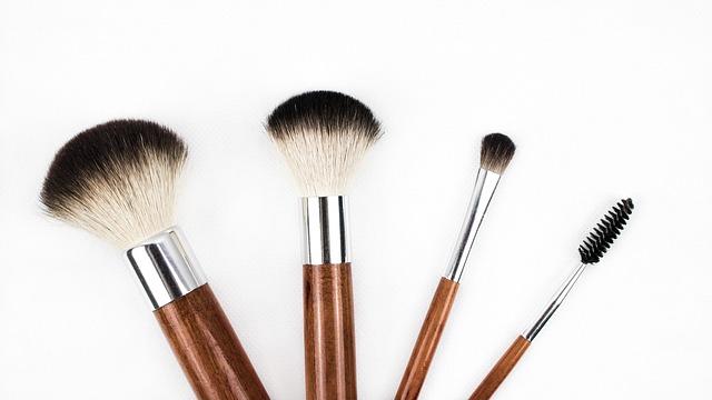 Profesjonalnny makijaż Kraków powinien być dopasowany do typu urody