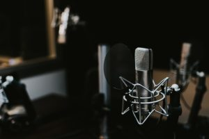 pokoje dźwiękoszczelne
