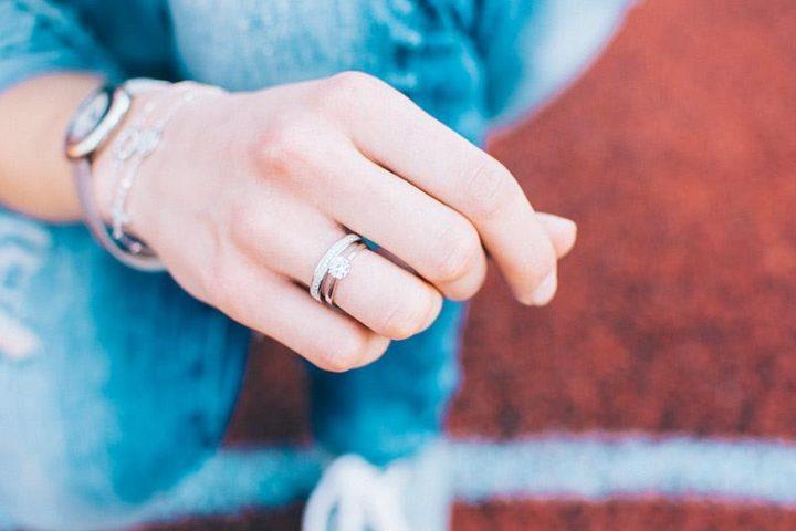 pierścionki zaręczynowe kingy