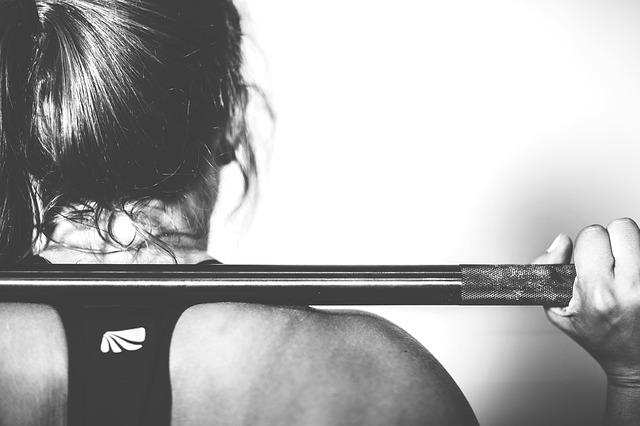 7 nutrition - odżywki dla sportowców