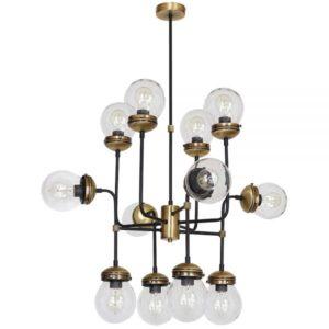 Lampy Luminex Idealnie Sprawdzą Się Dla Twojego Domu Lub