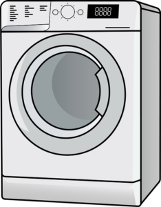 Jakie tanie pralki wybierać?