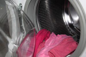 Tanie pralki są dostępne dla każdego