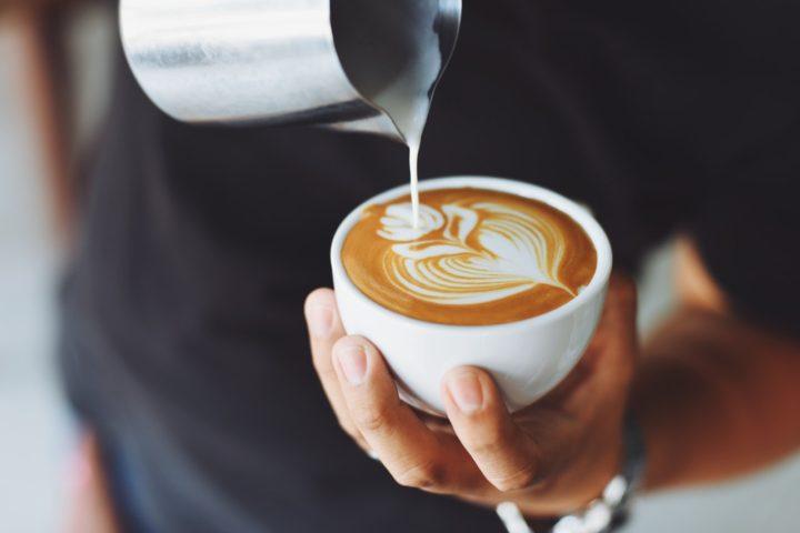 wypożyczalnie ekspresów do kawy Kraków