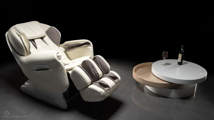 relax roomy z fotelami masującymi sprawdzą się w korporacji