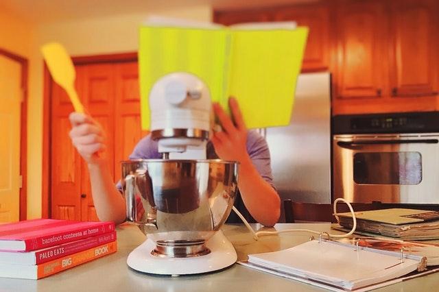 Roboty kuchenne TOP10