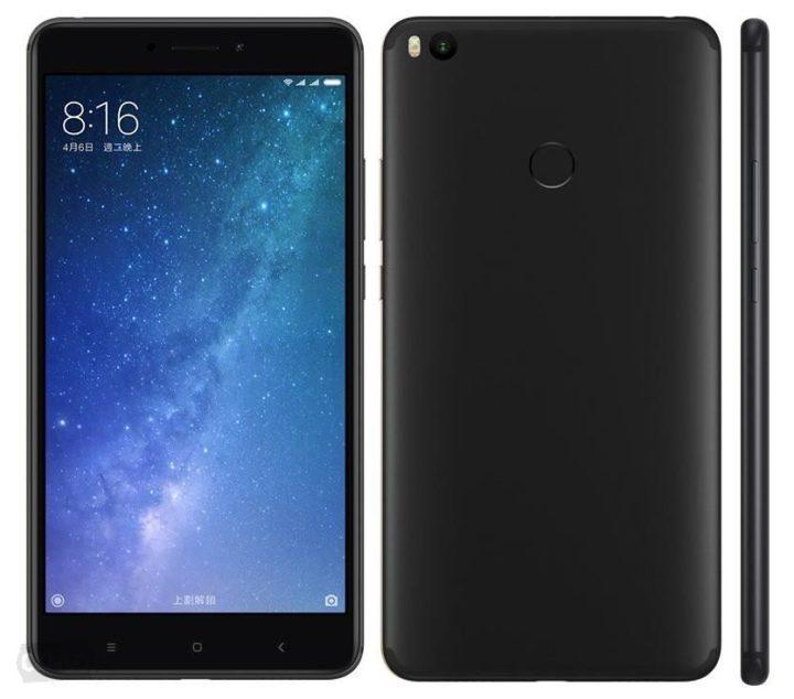 top10 najlepsze smartfony do 1500 zł xiaomi