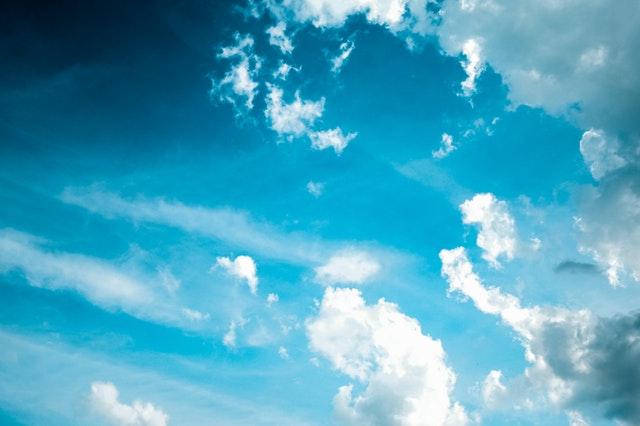 Oczyszczacze powietrza TOP10