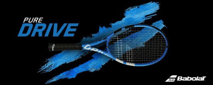 sklep tenisowy