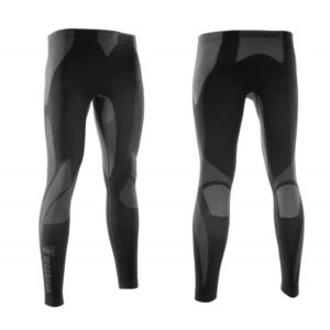 spodnie webster