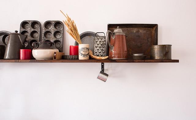 Najlepsze roboty kuchenne to łatwe i przyjemne przygotowywanie różnorodnych dań.
