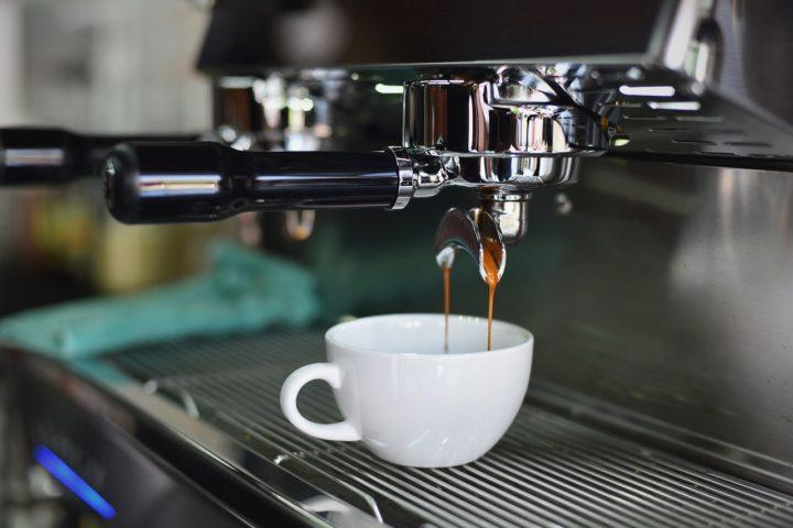 Promocje saeco - wysokiej klasy ekspresy do kawy w dobrej cenie