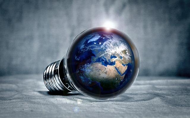 optymalizacja eneretyczna