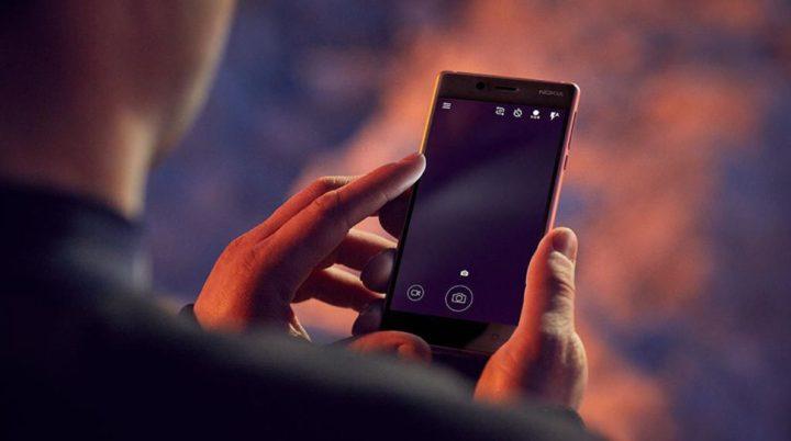promocje Nokia 5
