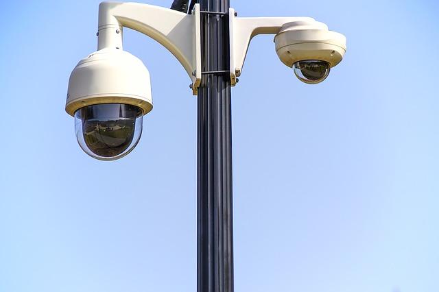 system monitoringu kalisz