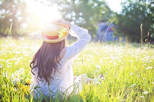 Lakiery striplac idealnym wyborem na wiosenne dni!
