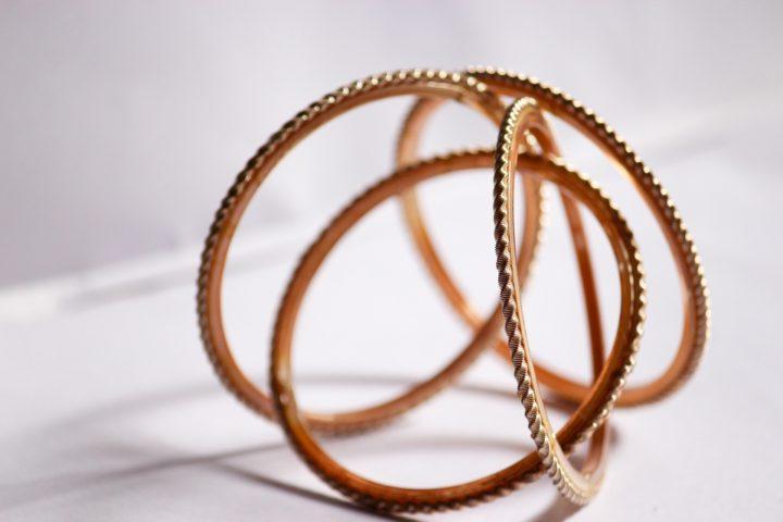Wyjątkowa biżuteria pochodząca od jubilera w Żarach