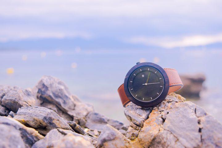 paski skórzane do zegarków
