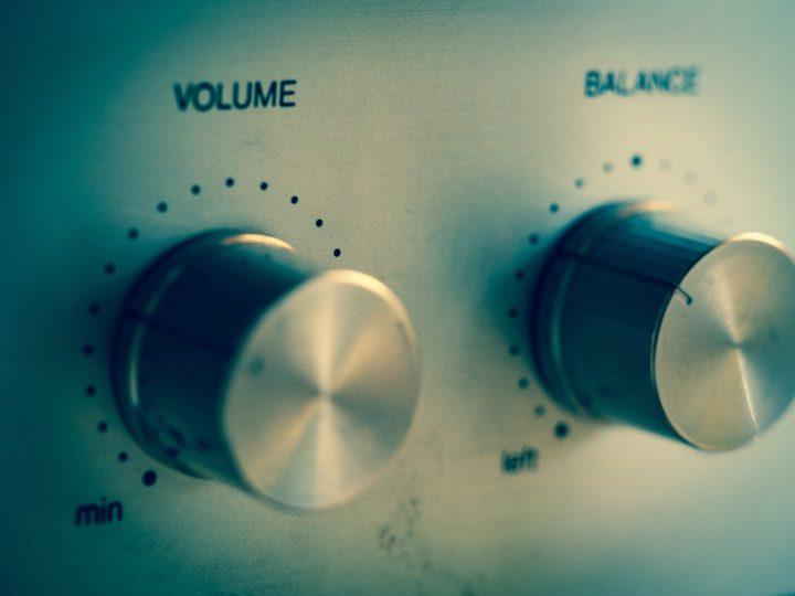 Radiostacja Yaesu FTDX-5000