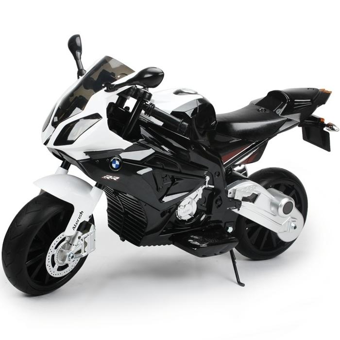 Motor akumulatorowy dostępny w ofercie sklepu RS MAX