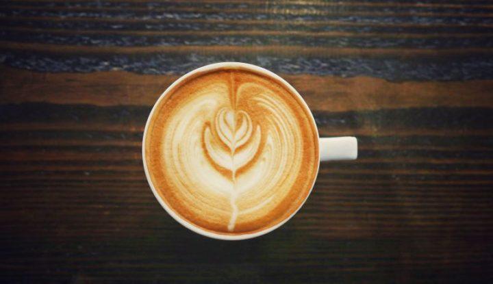 Dziś radzimy jak wybrać najlepsze nespresso