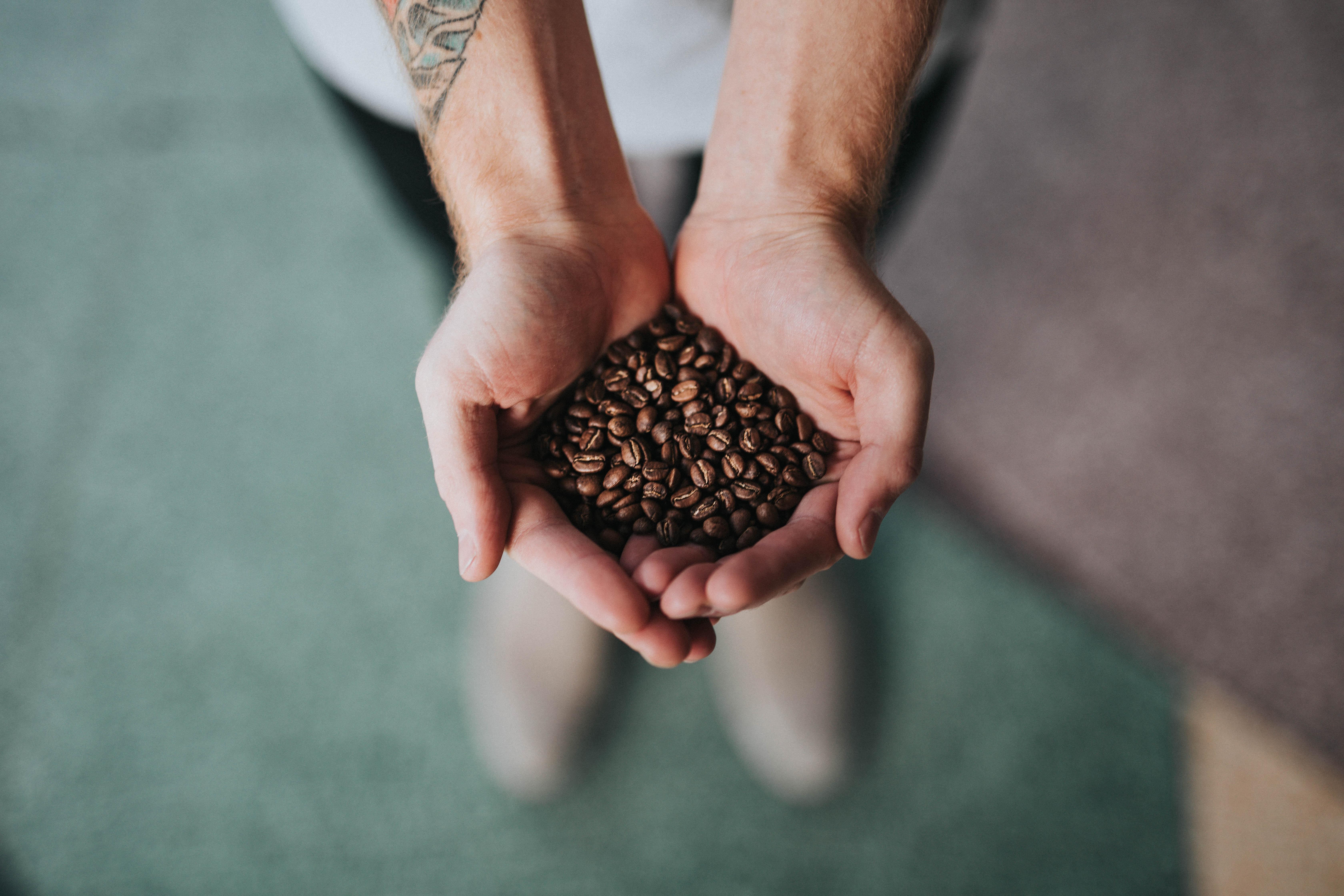 Najlepsze nespresso robi przepyszną kawę!