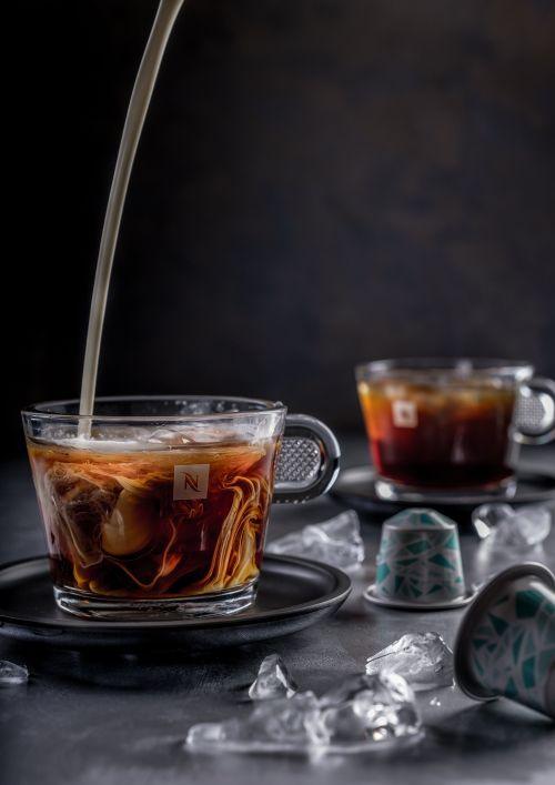 Najlepsze nespresso to takie, które zrobisz szybko i będzie idealne
