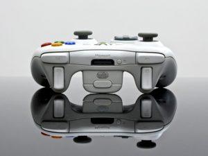 Znajdź najlepszy Pad Xbox 360 dla siebie