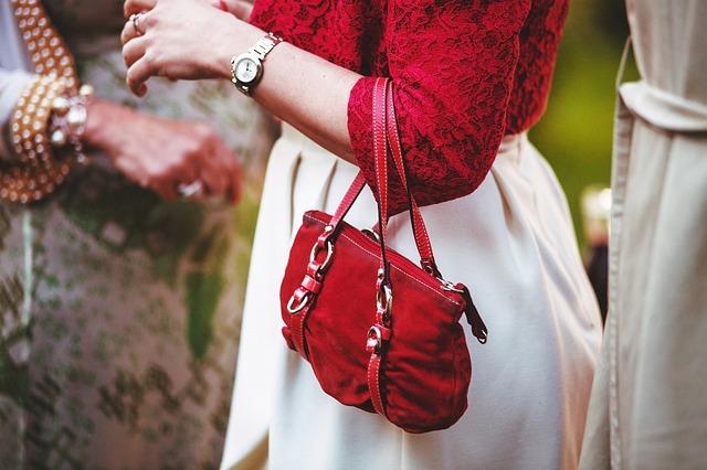 torebki damskie skórzane