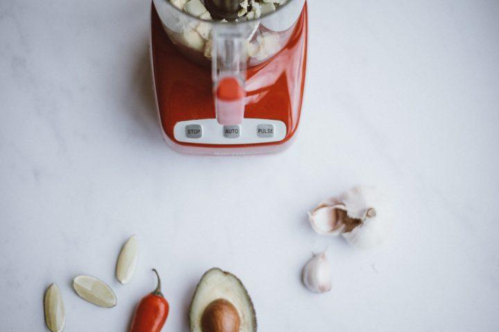 Sprawdź jak znaleźć najlepsze roboty kuchenne!