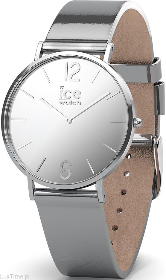 Zegarki ice watch to połączenie oryginalności z klasycznym wykończeniem