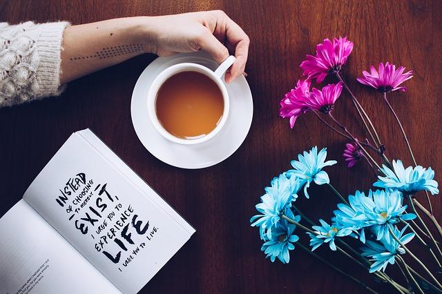 Najlepsze nespresso wyczaruje pyszną kawę