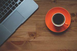 Kawa z ekspresu - najlepsze od Saeco