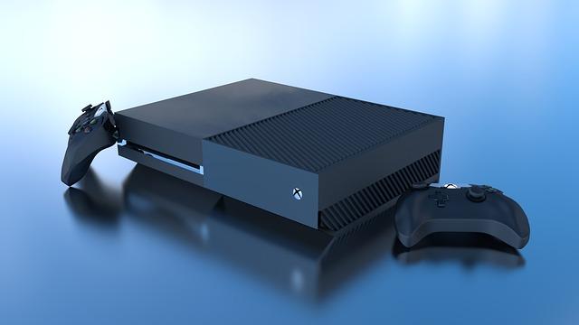taki oto pad do Xbox one jest najlepszy