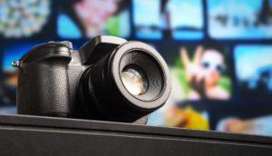 Najlepsza kamera - gdzie kupić dobrej jakości sprzęt?