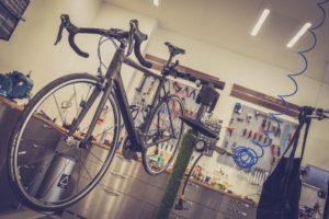 Sprawdź co w ofercie ma najlepsze centrum rowerowe