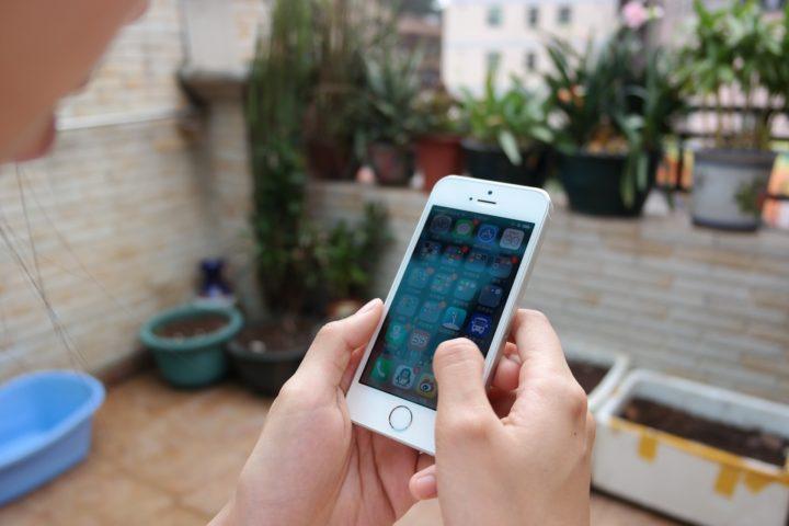 Najlepszy iphone 5 s - gwarancja zadowolenia