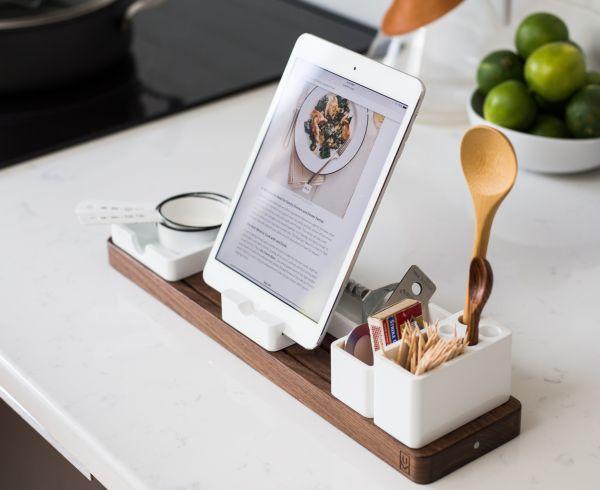 najlepsze roboty kuchenne i co z nimi zrobisz