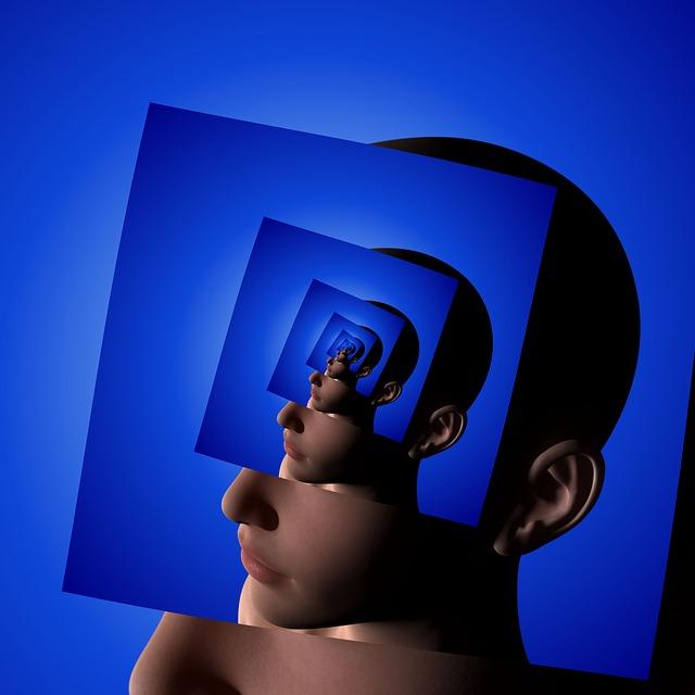 terapia Gestalt - komu się nada