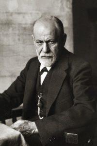 no Freud Cię superwizować w Krakowie nie będzie, ale powodzenia