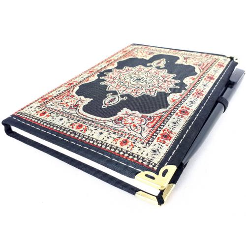 notesy orientalne osmańskie