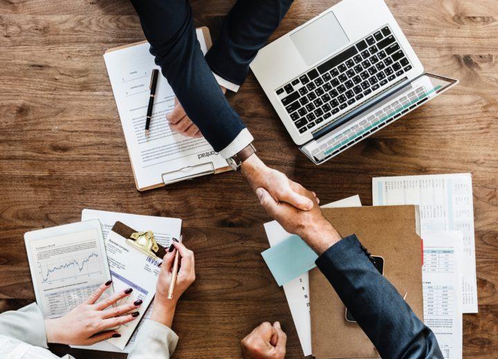 Negocjacje i mediacje studia podyplomowe