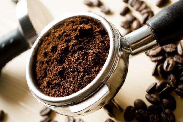 Zaparz najlepsze nespresso
