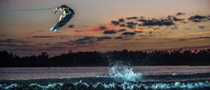Sklep wakeboardowy to miejsce dla pasjonatów sportu