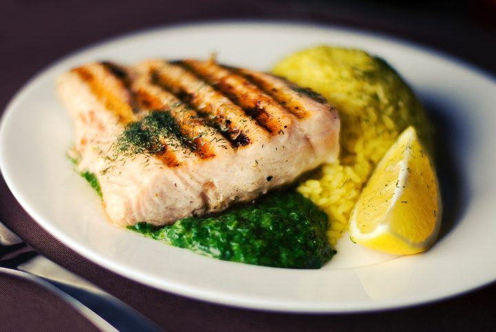 Dieta lacto gluten free nie musi być nudna!