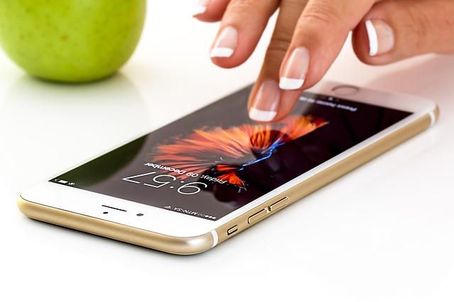 Najlepsze iPhone 5S to dobre telefony